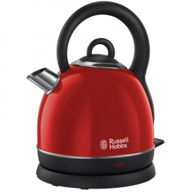 Russell Hobbs Dome Kettle