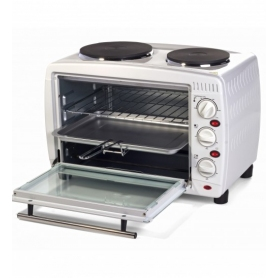 Igenix Mini Oven
