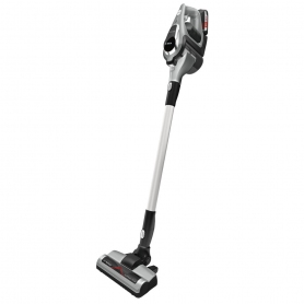Bosch Cordless Rechargeable Cleaner