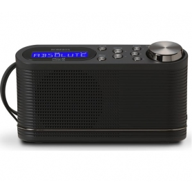 Roberts Dab Digital Radio