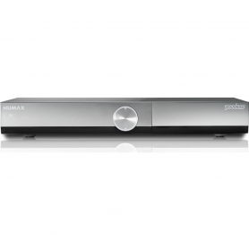 Humax DTR-T2000 1TB Youview HD TV Recorder