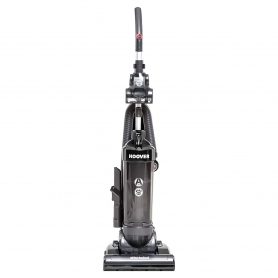 Hoover Whirlwind Pets Bagless Cleaner